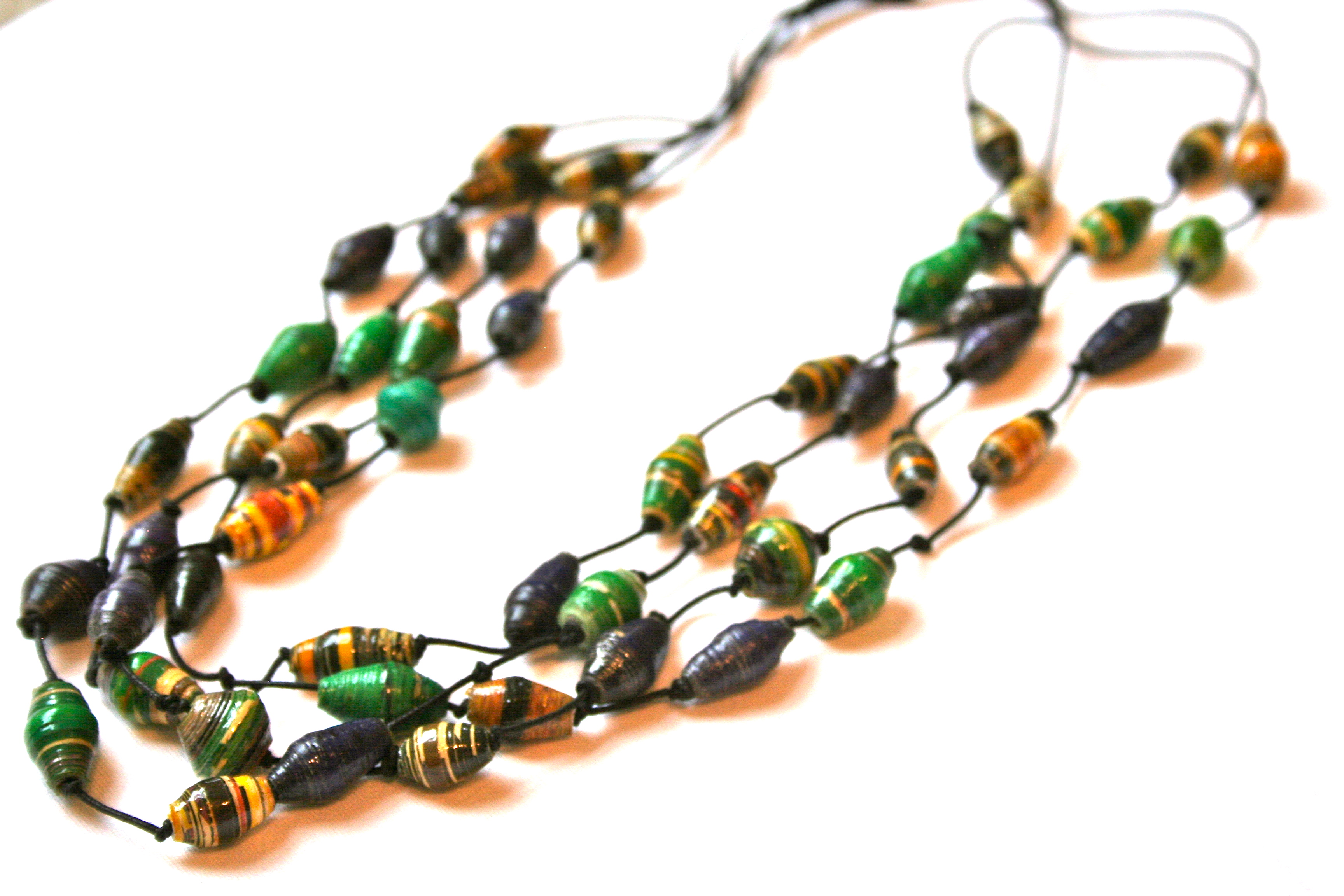 """guy de maupassant the necklace essays Free essay: """"the necklace"""" the late irish poet oscar wilde once stated, in the  world, there are only two tragedies one is not getting what one wants."""